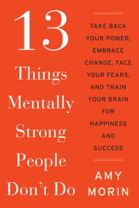 13-Things-Mentally-Strong-People-Dont-Do BookCover